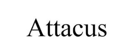 ATTACUS