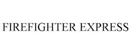 FIREFIGHTER EXPRESS