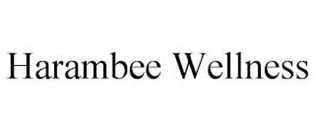 HARAMBEE WELLNESS