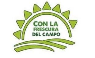CON LA FRESCURA DEL CAMPO