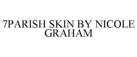 7PARISH SKIN BY NICOLE GRAHAM
