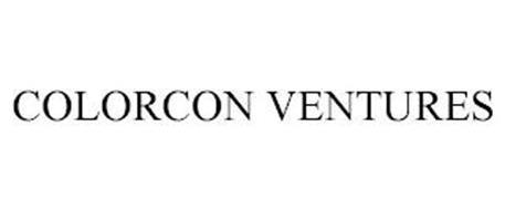 COLORCON VENTURES