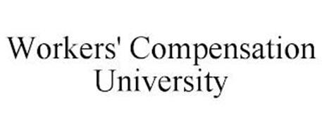 WORKERS' COMPENSATION UNIVERSITY
