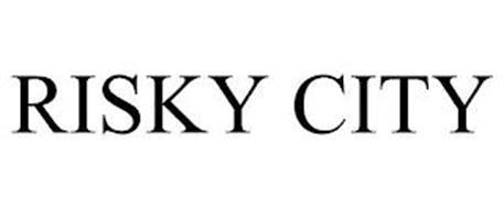 RISKY CITY
