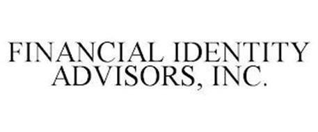FINANCIAL IDENTITY ADVISORS, INC.