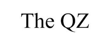 THE QZ