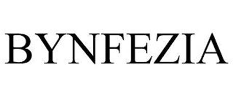 BYNFEZIA