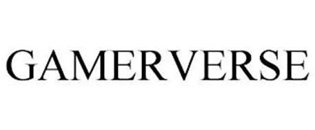 GAMERVERSE