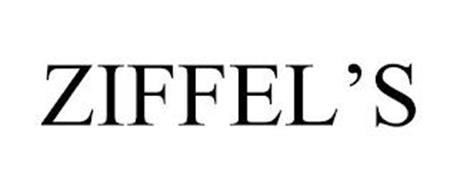 ZIFFEL'S