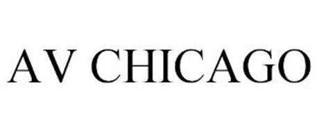 AV CHICAGO