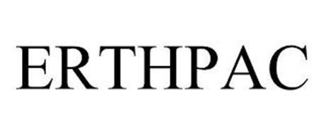 ERTHPAC