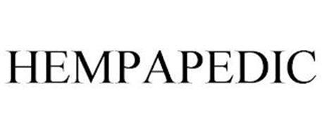 HEMPAPEDIC