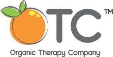 ORGANIC THERAPY COMPANY OTC