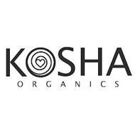 KOSHA ORGANICS