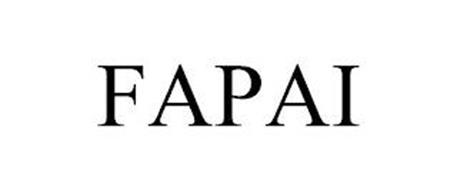 FAPAI