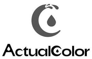 ACTUALCOLOR C