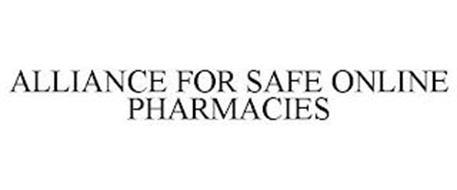 ALLIANCE FOR SAFE ONLINE PHARMACIES