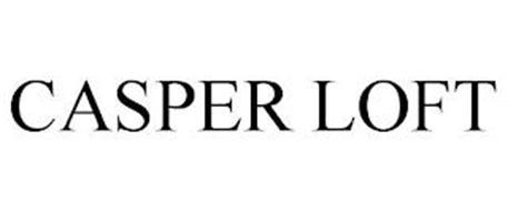 CASPER LOFT