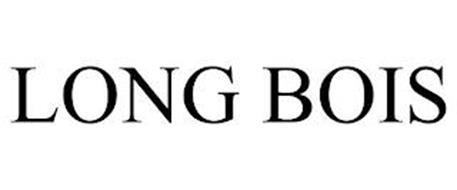 LONG BOIS