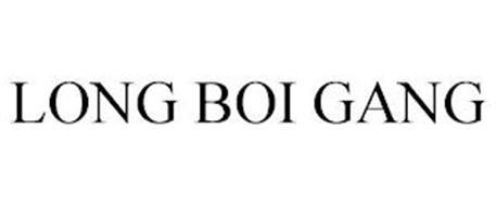 LONG BOI GANG