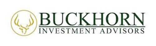 BUCKHORN INVESTMENT ADVISORS