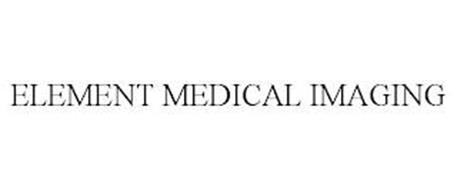 ELEMENT MEDICAL IMAGING