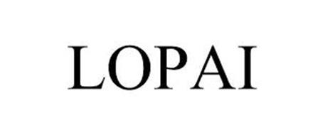 LOPAI