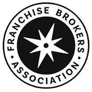 FRANCHISE BROKERS · ASSOCIATION ·