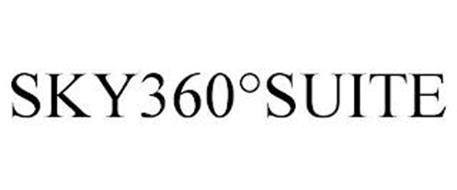 SKY360°SUITE