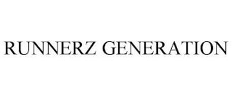 RUNNERZ GENERATION