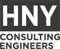 HNY CONSULTING ENGINEERS