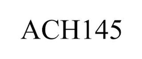 ACH145