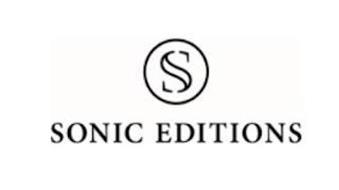 S SONIC EDITIONS