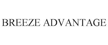 BREEZE ADVANTAGE
