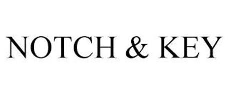 NOTCH & KEY