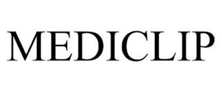 MEDICLIP