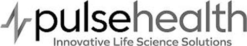 PULSEHEALTH INNOVATIVE LIFE SCIENCE SOLUTIONS