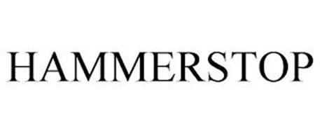 HAMMERSTOP