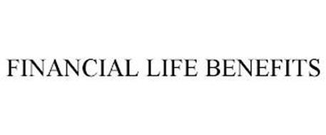 FINANCIAL LIFE BENEFITS