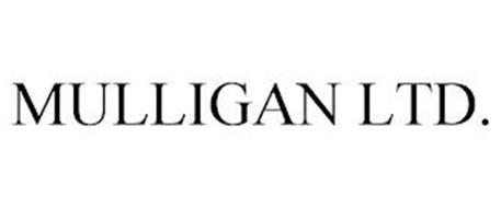 MULLIGAN LTD.