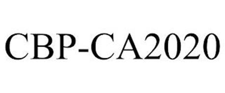 CBP-CA2020
