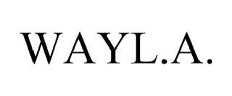 WAYL.A.