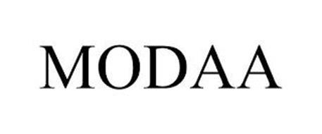 MODAA
