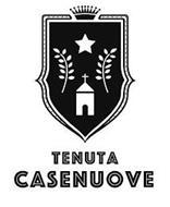 TENUTA CASENUOVE