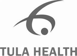 TULA HEALTH