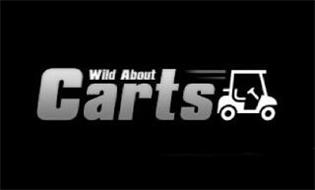 WILD ABOUT CARTS