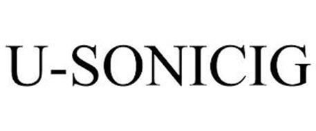 U-SONICIG