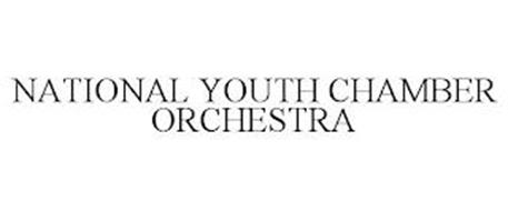 NATIONAL YOUTH CHAMBER ORCHESTRA