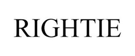 RIGHTIE