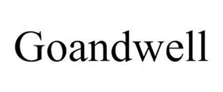 GOANDWELL